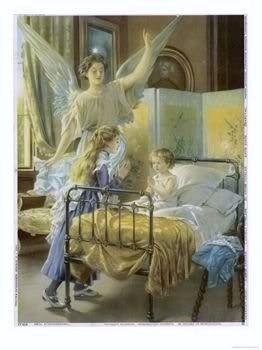 guardian-angel-raises-an-arm-in-ble.jpg