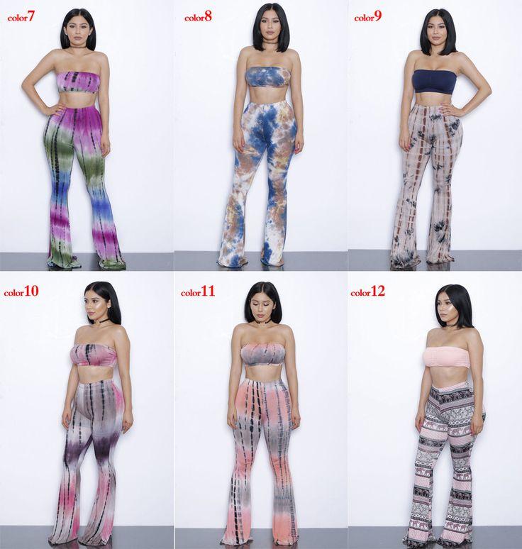 Alibaba グループ | AliExpress.comの パンツ & カプリパンツ からの 新しい2016 pantalones mujerパンツ女性自由奔放に生きるパンツ自由奔放に生きるプリントヴィンテージ緩いストレート脚ロングワイド脚パンツズボン女性 中の 新しい2016 pantalones mujerパンツ女性自由奔放に生きるパンツ自由奔放に生きるプリントヴィンテージ緩いストレート脚ロングワイド脚パンツズボン女性