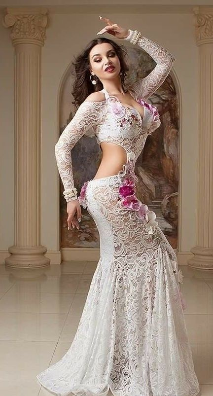 Pin By Nadim Mughal On Female Art In 2019 Pinterest Belly Dance