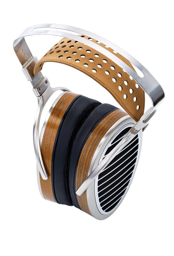 The Audiophiliac's picks the best-sounding headphones of 2015.  These headphones are all designed to last and to provide their owners with great sound for many years. See which headphones came out on top.