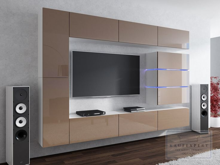 die besten 25 tv wand ideen auf pinterest tv wand ideen wand tv com und tv wand pinterest. Black Bedroom Furniture Sets. Home Design Ideas