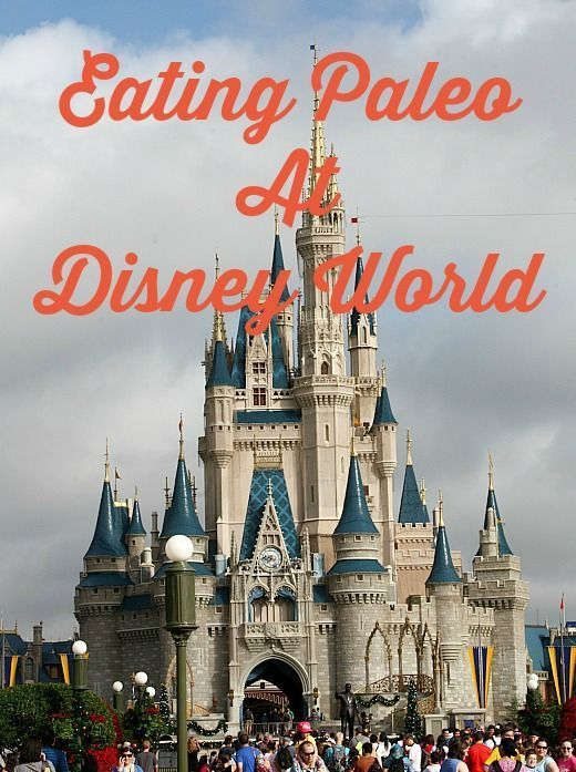 paytons trip to disney world Plan and share your disney vacations using my disney experience.