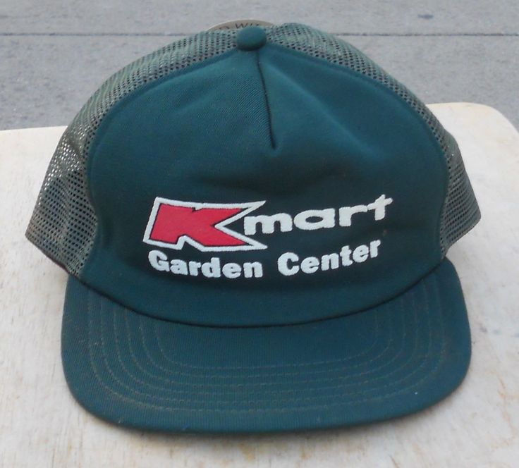 27 best images about kmart on pinterest good job for Kmart shirts for employees