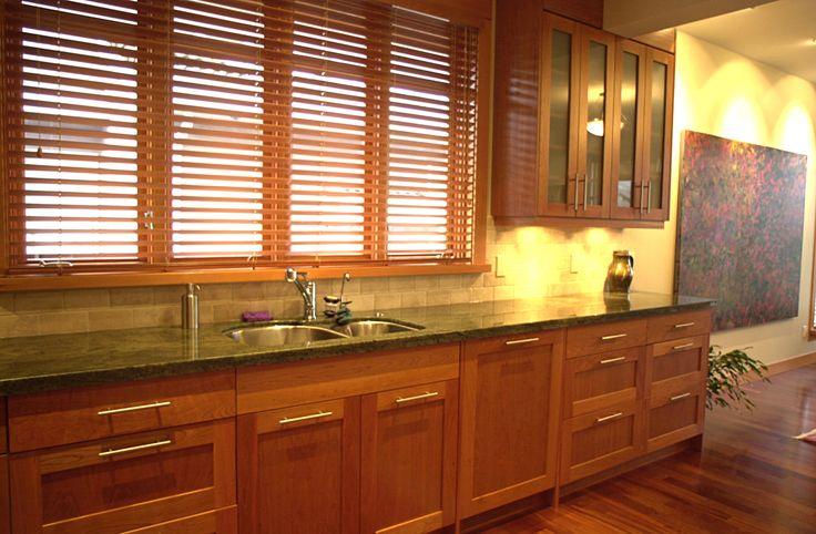 Kitchen Remodeling Madison Wi Minimalist | Home Design Ideas
