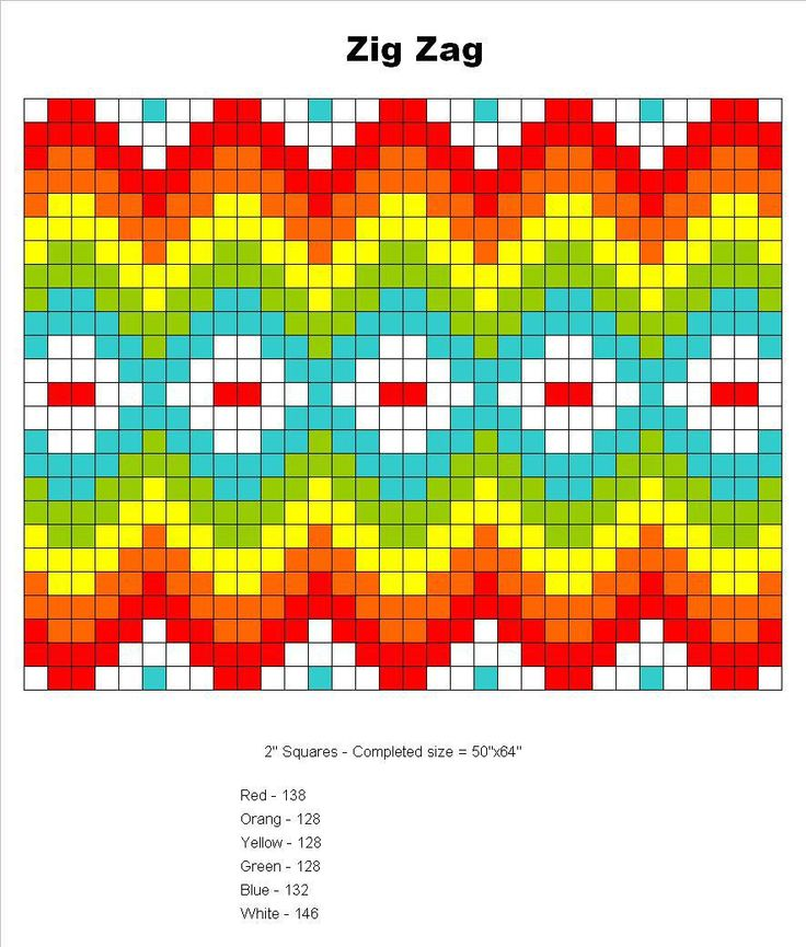Zig Zag Stitch Knitting Loom : 506 best images about  Bead Loom Patterns and More  on Pinterest Perler bea...