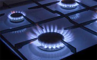 Energie uit Aardgas in Nederland