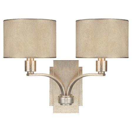 1000+ ideas about Drum Shade on Pinterest Table Lamps, Lamps and Incandescent Bulbs