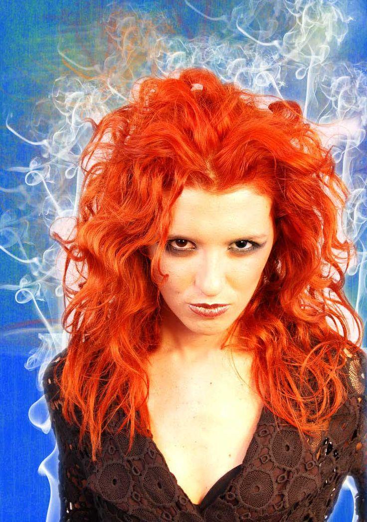 Rock'p www.blueeyesevolution.com