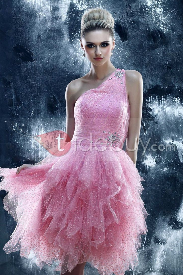 115 best Gorgeous dresses on Tidebuy images on Pinterest | Gown ...