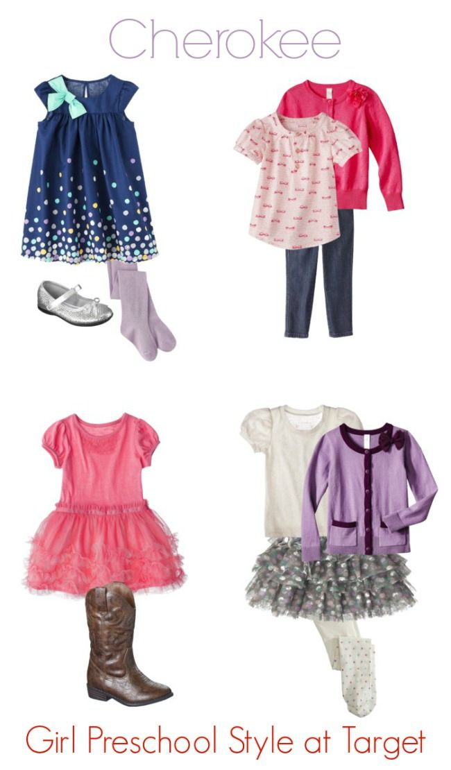 34 best images about mad s school clothes on Pinterest
