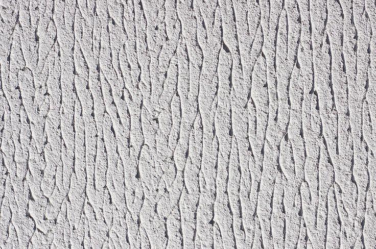 Lined Stucco Texture Texture De Pl Tre Bord E Ausgekleidet Stuck Textura De Yeso Alineado