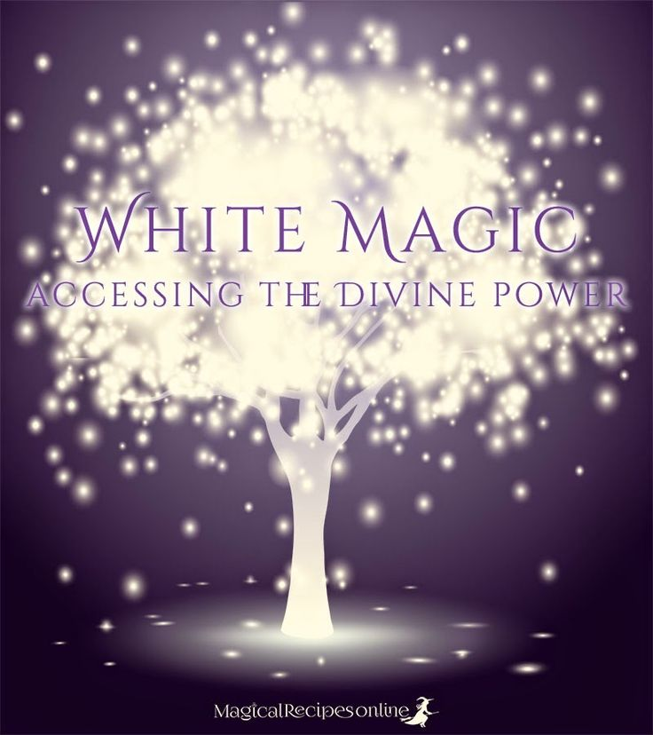 White Magic a key to access the Power of the Divine: Ex Voto - the power of Vows ...from the Old to the New Religion