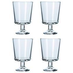BARSK - Ποτήρι κρασιού - IKEA