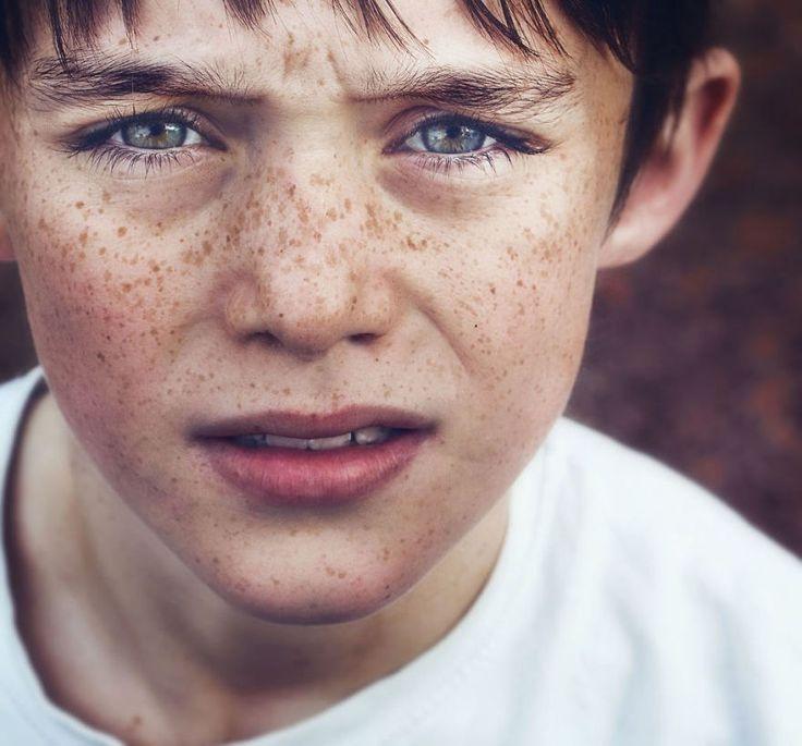 Победители майского фотоконкурса Child Photo Competition