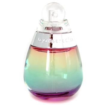 Beyond Paradise Eau De Parfume Spray - ESTEE LAUDER - Perfume & Women's Fragrances - StrawberryNET.com (Australia)