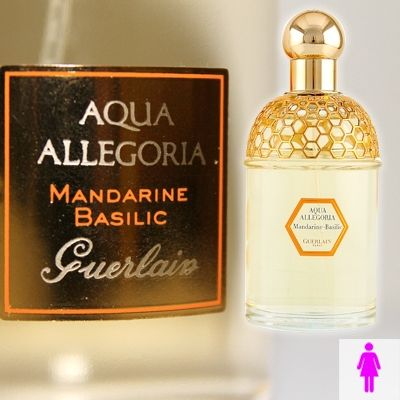 Perfumes 24 Horas.com