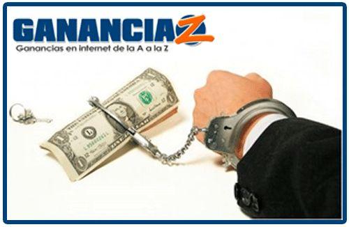 Quieres Libertad Financiera?