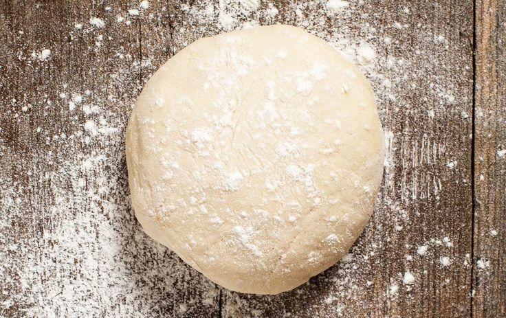 Flere og flere fravælger gluten i deres kost, selv om undersøgelser viser, at kun en meget lille andel rent faktisk er intolerante. Men hvordan påvirker gluten egentlig din krop, og hvordan ved du, om du er glutenintolerant? Få svaret her …
