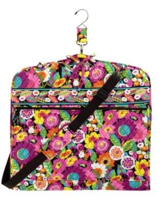 Garment Bag | Vera Bradley