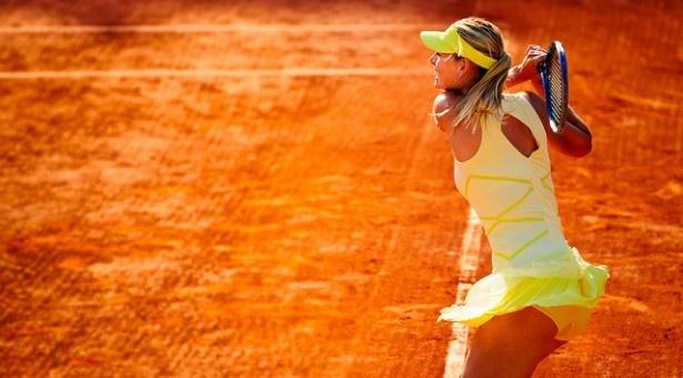 Finale Roland Garros 2012 : des matchs de rêve opposant respectivement Sara Errani et Maria Sharapova côté femme et Rafael Nadal et Novak Djokovic chez les hommes http://www.kulq.com/2012/06/finale-roland-garros-2012/