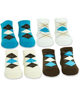 198 Best Cute Baby Boy Items Gifts Images On Pinterest Baby Boys