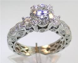 Superieur Beauty And Shine. Find This Pin And More On MOST EXPENSIVE ENGAGEMENT RING  ...