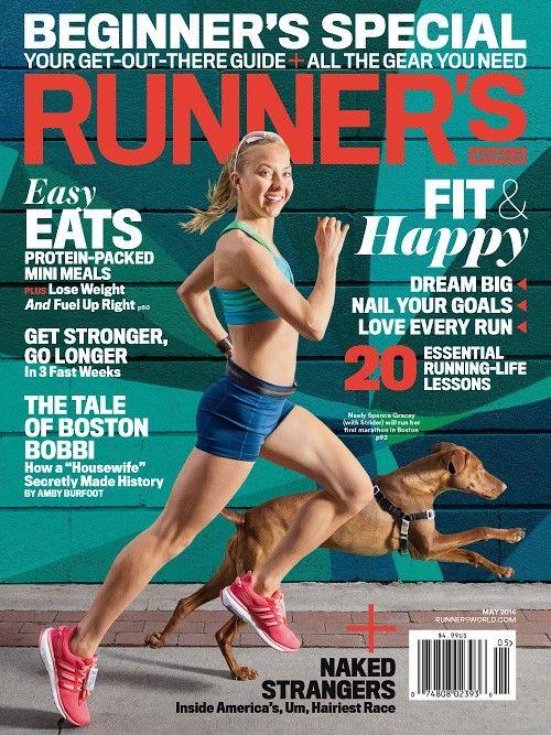 nike free 3 0 runners world magazine subscription
