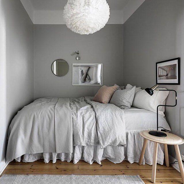 Bedroom Interior Design Ideas Light Gray Bedroom Paint Colors Teenage Bedroom Wall Art Ideas Zebra Bedroom Decor: Best 20+ Light Grey Bedrooms Ideas On Pinterest