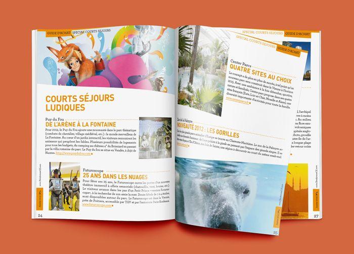 emag-4-tendances-ce-pages-interieures