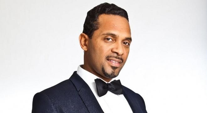 Mike Epps To Play Richard Pryor In Upcoming Biopic? [Rumor]- http://getmybuzzup.com/wp-content/uploads/2014/08/356236-thumb.jpg- http://getmybuzzup.com/mike-epps-play-richard-pryor-upcoming-biopic-rumor/- By Candice MsDrama According to the rumor-mill, Mike Epps is the favorite to play Richard Pryor in the Lee Daniels produced biopic… Deadline  After blowing away everybody with his audition, actor-comic Mike Epps has emerged as the front-runner to star as Richard Pryor in t