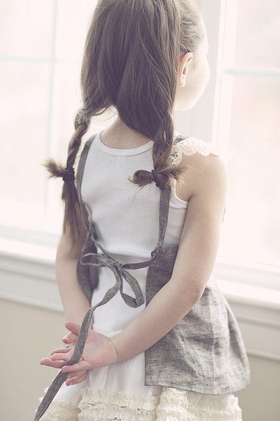 trenzas-niñas-pelo