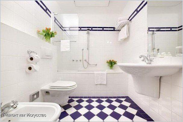 Классическая ванная: за или против  Элегантные классические ванные комнаты навсегда останутся в моде. К тому же, оформленные под старину, они будут исправно удовлетворять не только ваши естественные, но и эстетические потребности. О том, как сделать ванную в ретро-стиле, мы вам сейчас расскажем.  1. Все должно быть естественно. Откажитесь от синтетических материалов, таких как плитка, и от всего, сделанного из пластика. Если же вы все-таки хотите использовать искусственные материалы…