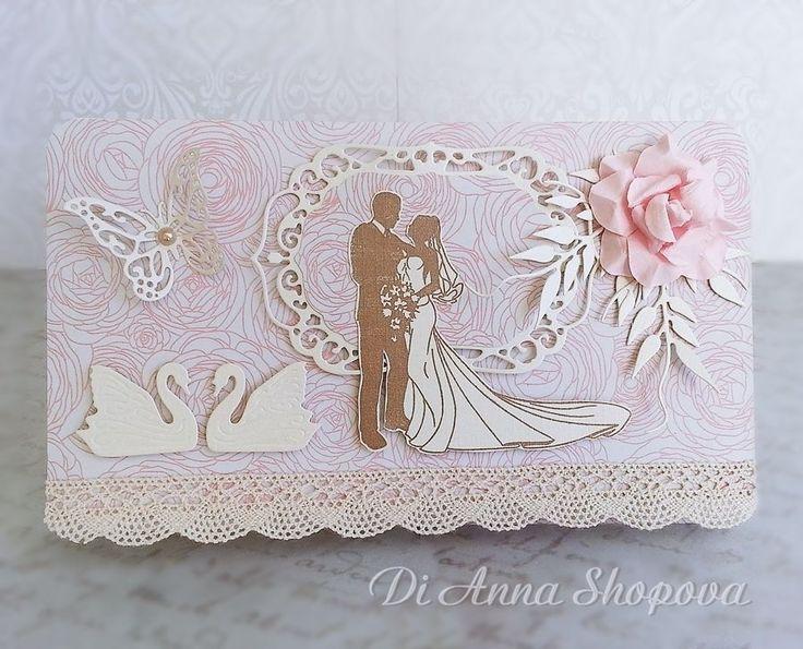 Honeymoon Vouchers As Wedding Gifts: Best 25+ Wedding Vouchers Ideas On Pinterest