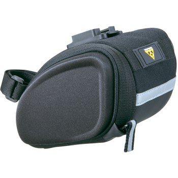 Bike24 - Topeak SideKick Wedge Pack Medium Saddle Bag
