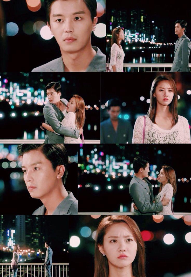 【2014TVN】【不要恋爱要结婚】蔷薇你用石头砸的不止是婆婆的戒指,还有你们的心墙 - 第46页 - 韩剧讨论区 - 韩剧社区