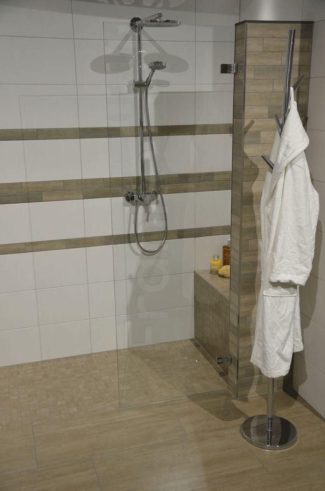 82 best Ideen für Bad Dusche und WC images on Pinterest