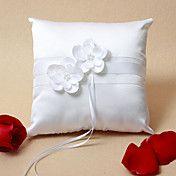 Almohada del anillo de boda elegante con las ... – EUR € 9.79