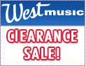 #Music #Intstruments  Clearance sale at http://ozmusicreviews.com/music-promotions-and-discounts Guitars, percussion, books, unusual instruments  Guitars, percussion, books, unusual instruments