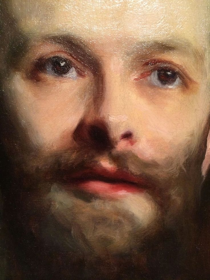 Sargent portraits google search pinteres for John s painting