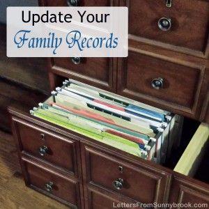 49 best medical records organization images on pinterest family emergency binder planners and. Black Bedroom Furniture Sets. Home Design Ideas