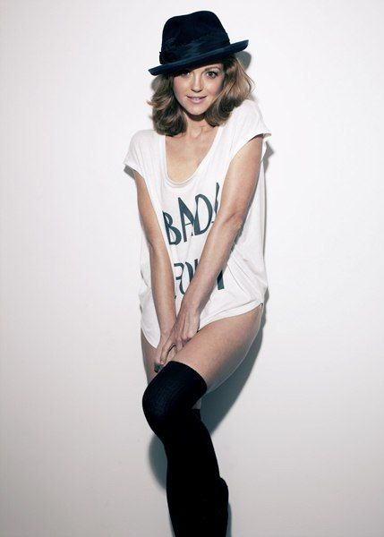 10 Best Images About Jayma Mays On Pinterest Olivia D