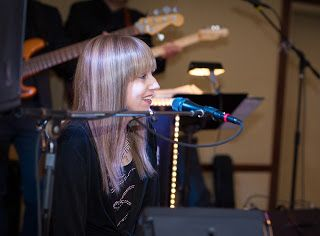 Rock Your Wedding Day! Janis Nowlan Band Showcase Wednesday August 9, 2017 Rsvp Janis@JanisNowlan.com Meet & Greet 7:30-8pm. Live 1 Hour Show 8-9pm. All Are Welcome! Free. Crowne Plaza Philadelphia Valley Forge Hotel, King Of Prussia PA 19406. Weddings Parties Corporate Events Phila PA DE MD NJ Chesapeake Bay To Cape Cod, Seashore & Pocono Resorts http://janisnowlan.com/