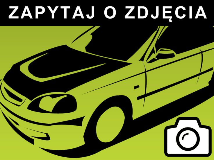 Volkswagen Jetta 2010 A5 (2005-) /CO/ • SPO Super Car