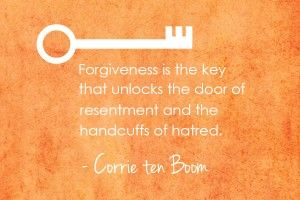 corrie ten boom - the ultimate forgiveness story_thumb