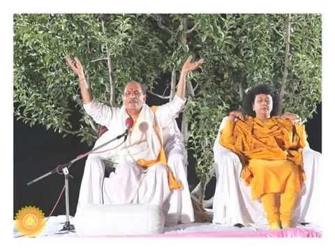 Sudhanshu Ji Maharaj   Dr Archika Didi   Social Media   Facebook   Twitt...