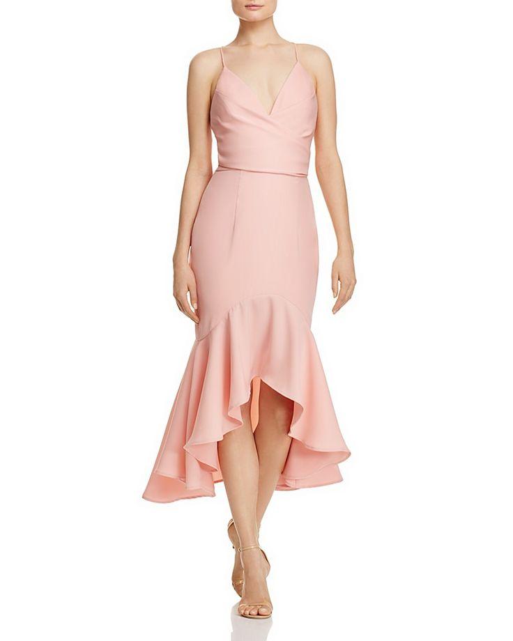 Mejores 10 imágenes de ketubah dress en Pinterest | Vestidos de dama ...