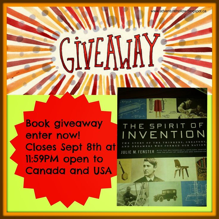 Back to School Smarty Pants. GIVEAWAY! | Adventure Hollow