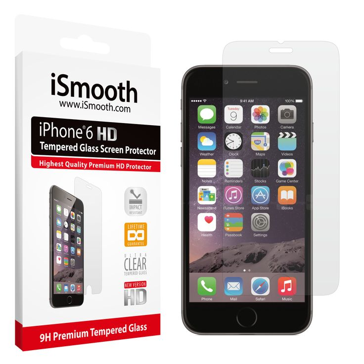 Apple iphone coupons