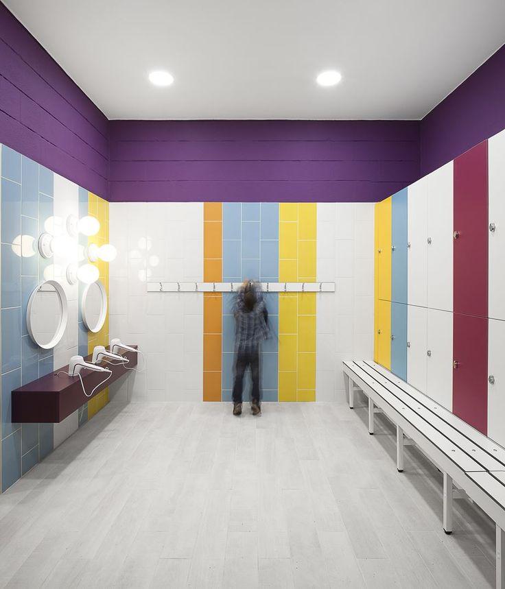 Elementary School Bathroom Designs Nursery School Bathroom