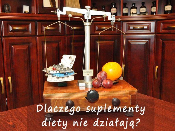Suplementy diety są bardzo ochoczo stosowane przez ludzi. Szczególnie nasza nacja w tym przoduje. Jednak niewielu zdaje sobie sprawę, że tak naprawdę niewiele z tego wynoszą. Suplementy diety niestety nie są w większej części przyswajalne przez organizm ludzki.  #rytmynatury #suplementy #diety